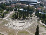 Akropolis 5