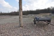 Fotos von einem Besuch in Buchenwald (4)