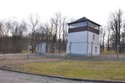 Fotos von einem Besuch in Buchenwald (5)
