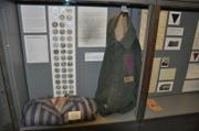 Fotos von einem Besuch in Buchenwald (17)