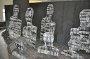 Fotos von einem Besuch in Buchenwald (20)