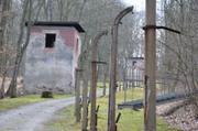 Fotos von einem Besuch in Buchenwald (23)