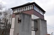 Fotos von einem Besuch in Buchenwald (24)