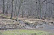 Fotos von einem Besuch in Buchenwald (25)