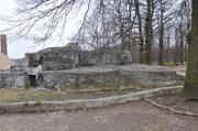 Fotos von einem Besuch in Buchenwald (29)