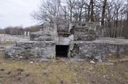 Fotos von einem Besuch in Buchenwald (30)