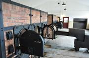 Fotos von einem Besuch in Buchenwald (33)