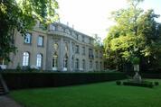 Haus am Großen Wannsee 56 - 58