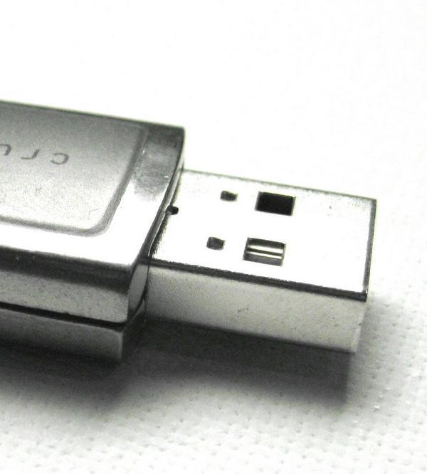 Usb-Stick-1
