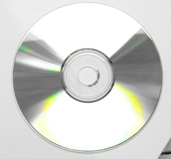 CD  -1