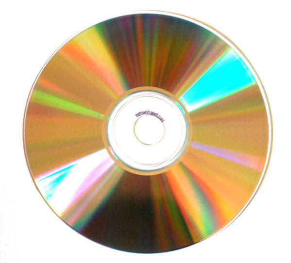 CD  -2