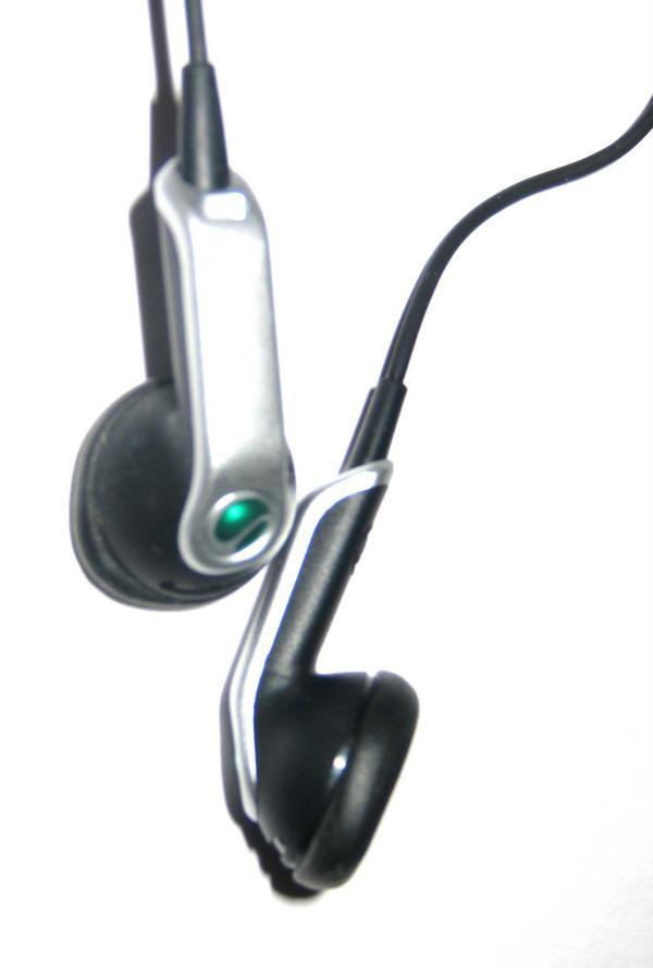 Kopfhörer -2