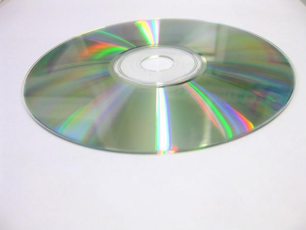 CD -3